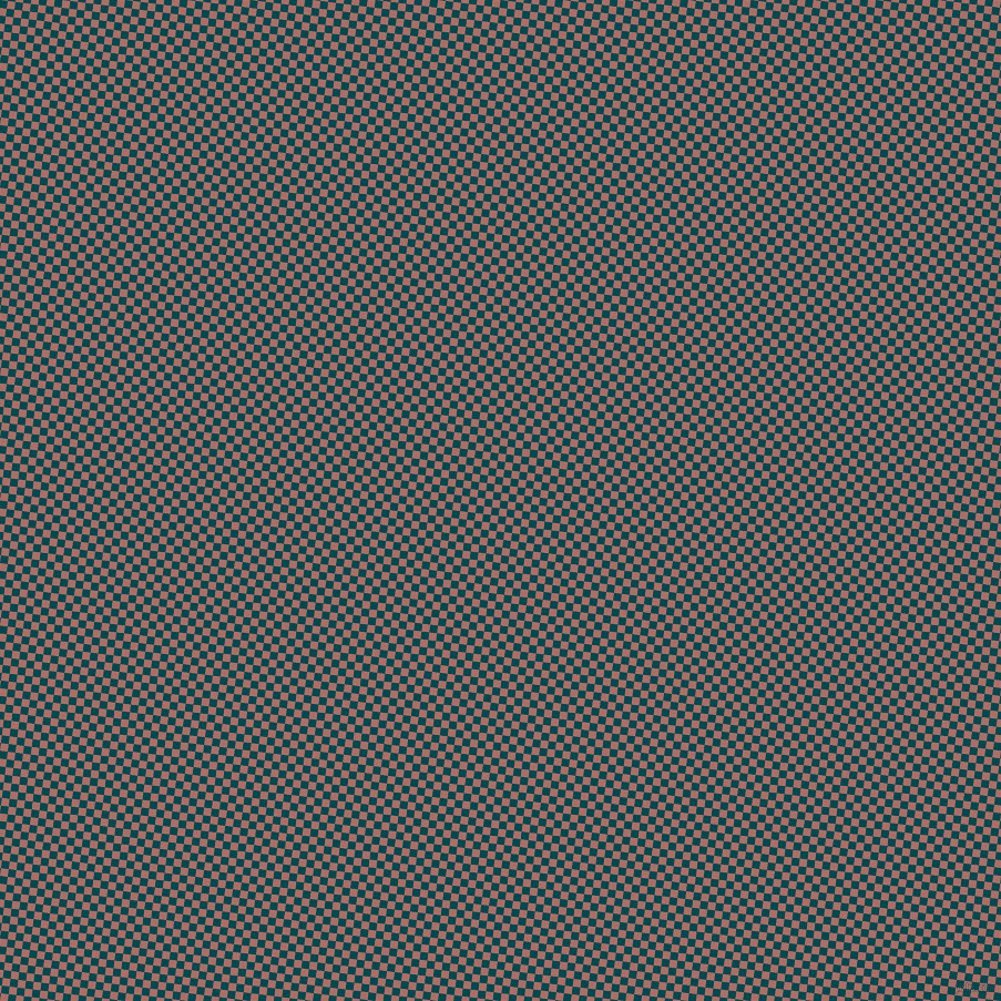 83/173 degree angle diagonal checkered chequered squares checker pattern checkers background, 7 pixel squares size, , checkers chequered checkered squares seamless tileable