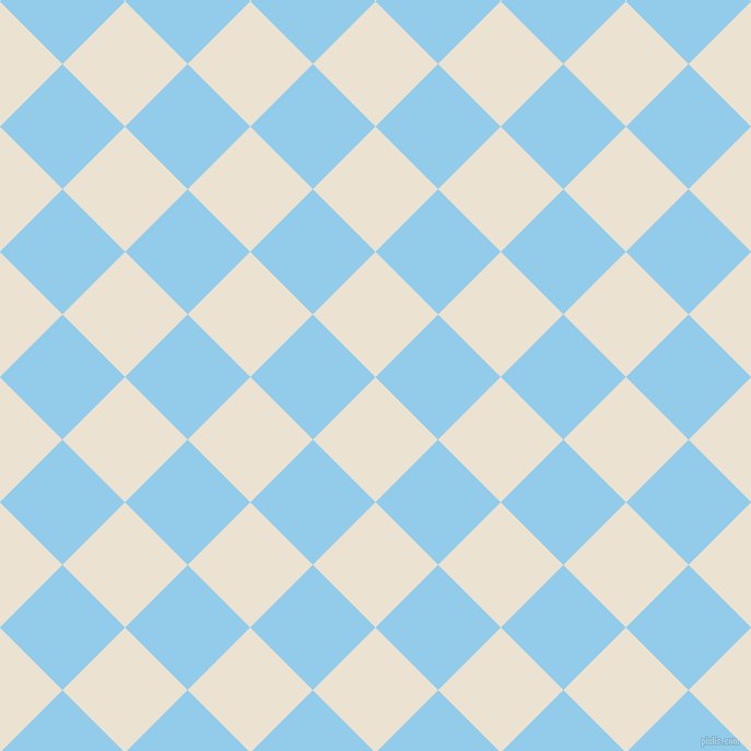 45/135 degree angle diagonal checkered chequered squares checker pattern checkers background, 81 pixel squares size, , checkers chequered checkered squares seamless tileable