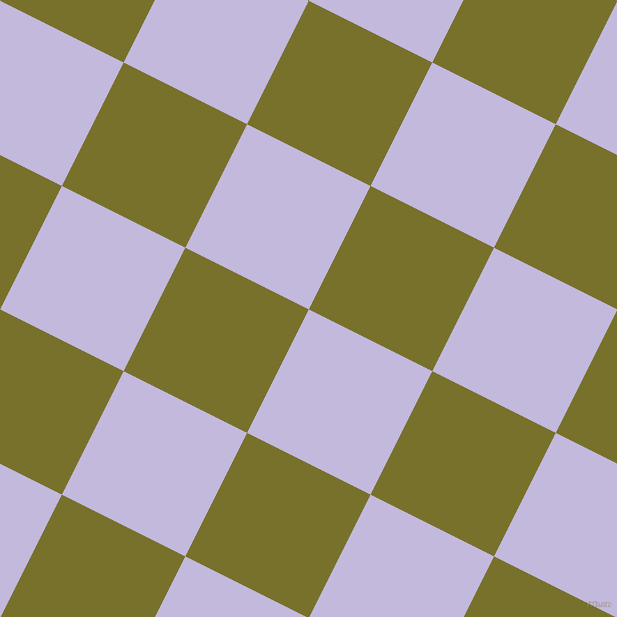 63/153 degree angle diagonal checkered chequered squares checker pattern checkers background, 198 pixel square size, , checkers chequered checkered squares seamless tileable