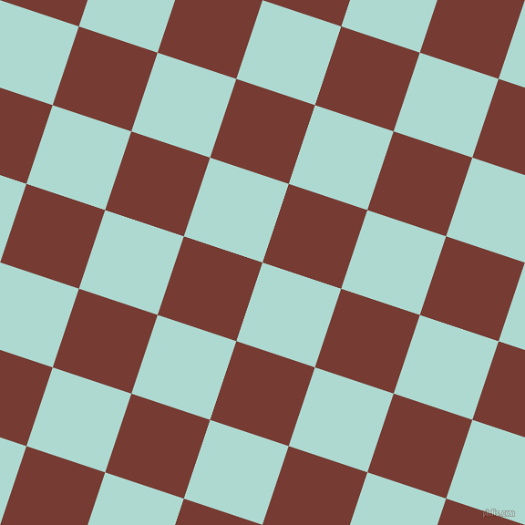 72/162 degree angle diagonal checkered chequered squares checker pattern checkers background, 91 pixel squares size, , checkers chequered checkered squares seamless tileable