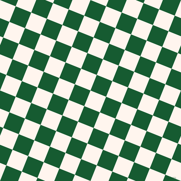 68/158 degree angle diagonal checkered chequered squares checker pattern checkers background, 67 pixel square size, , checkers chequered checkered squares seamless tileable