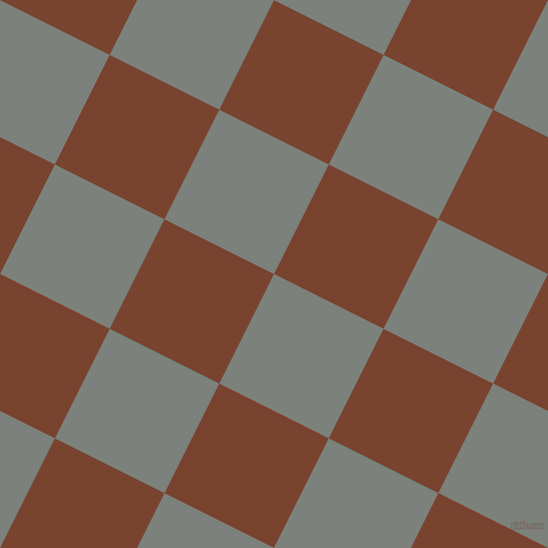 63/153 degree angle diagonal checkered chequered squares checker pattern checkers background, 137 pixel squares size, , checkers chequered checkered squares seamless tileable