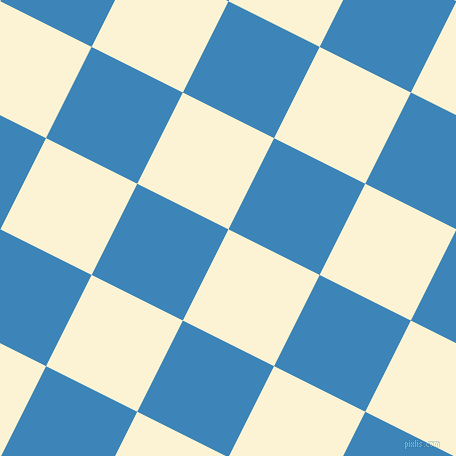 63/153 degree angle diagonal checkered chequered squares checker pattern checkers background, 102 pixel square size, , checkers chequered checkered squares seamless tileable