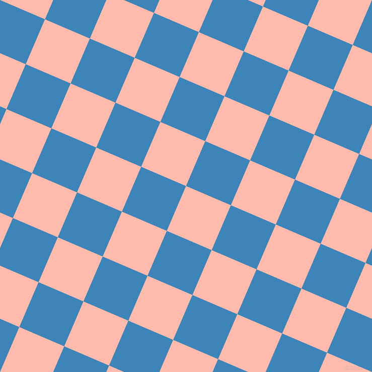 67/157 degree angle diagonal checkered chequered squares checker pattern checkers background, 97 pixel squares size, , checkers chequered checkered squares seamless tileable