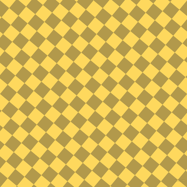 50/140 degree angle diagonal checkered chequered squares checker pattern checkers background, 39 pixel squares size, , checkers chequered checkered squares seamless tileable