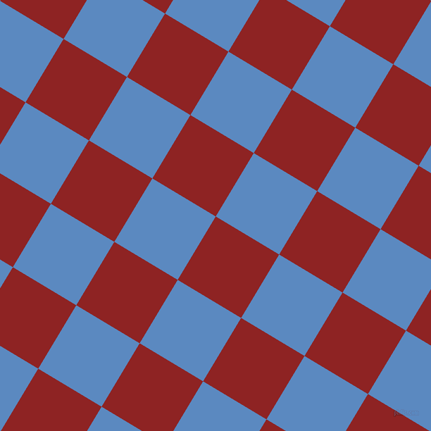 59/149 degree angle diagonal checkered chequered squares checker pattern checkers background, 105 pixel squares size, , checkers chequered checkered squares seamless tileable