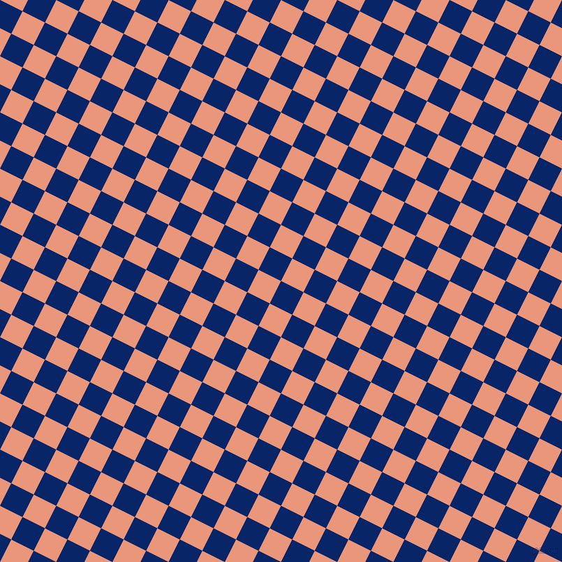 63/153 degree angle diagonal checkered chequered squares checker pattern checkers background, 36 pixel square size, , checkers chequered checkered squares seamless tileable