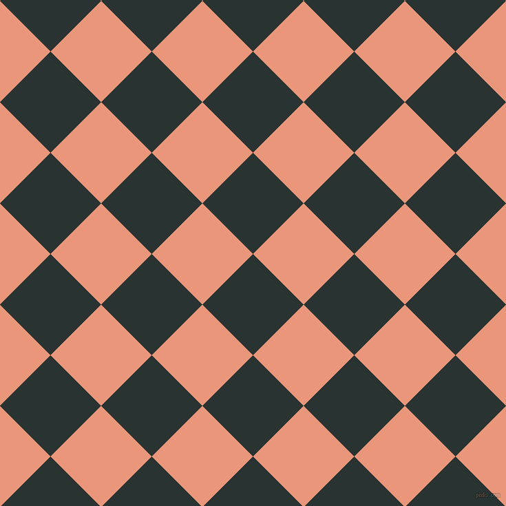 45/135 degree angle diagonal checkered chequered squares checker pattern checkers background, 104 pixel squares size, , checkers chequered checkered squares seamless tileable