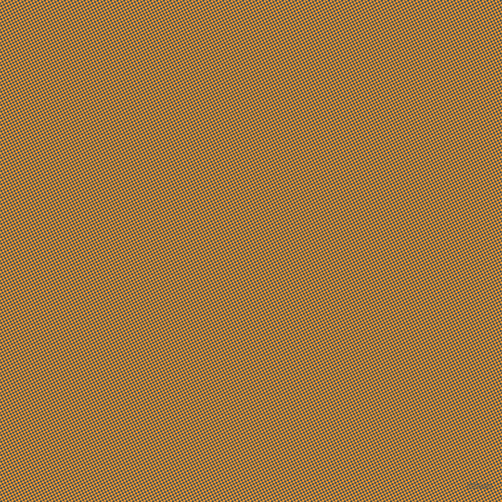 72/162 degree angle diagonal checkered chequered squares checker pattern checkers background, 3 pixel square size, , checkers chequered checkered squares seamless tileable