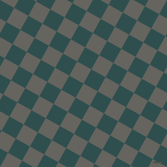 61/151 degree angle diagonal checkered chequered squares checker pattern checkers background, 67 pixel squares size, , checkers chequered checkered squares seamless tileable