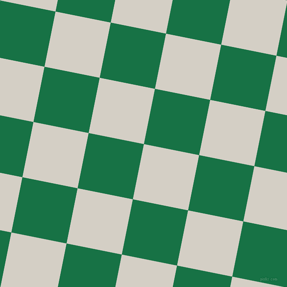 79/169 degree angle diagonal checkered chequered squares checker pattern checkers background, 115 pixel square size, , checkers chequered checkered squares seamless tileable