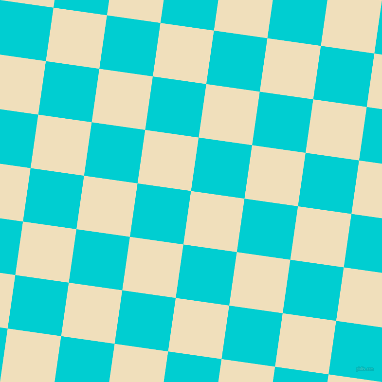 82/172 degree angle diagonal checkered chequered squares checker pattern checkers background, 111 pixel square size, , checkers chequered checkered squares seamless tileable