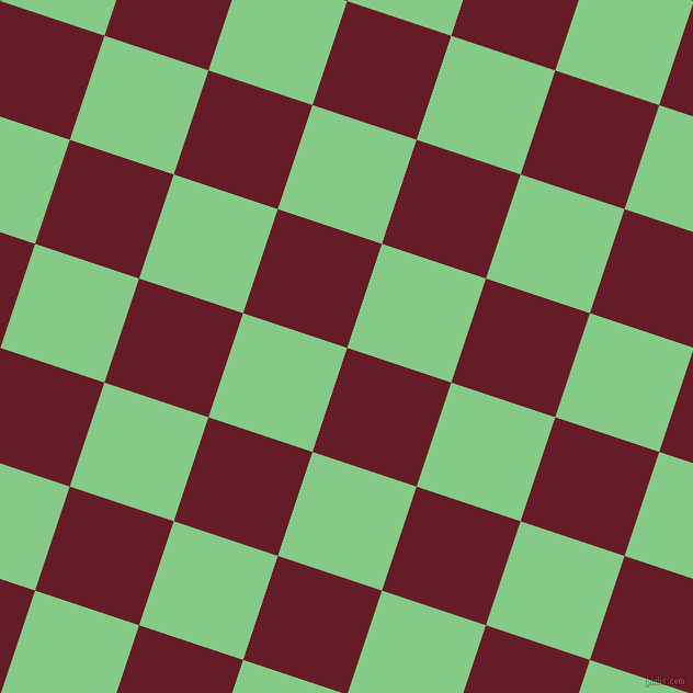 72/162 degree angle diagonal checkered chequered squares checker pattern checkers background, 100 pixel squares size, , checkers chequered checkered squares seamless tileable