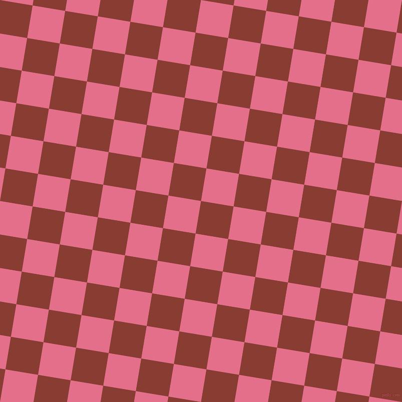 81/171 degree angle diagonal checkered chequered squares checker pattern checkers background, 66 pixel squares size, , checkers chequered checkered squares seamless tileable