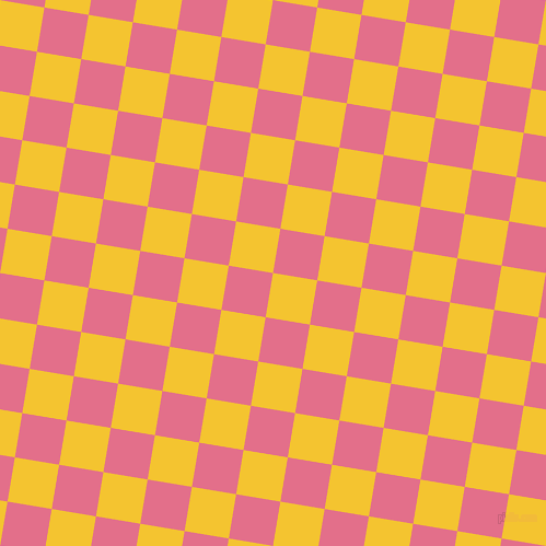 81/171 degree angle diagonal checkered chequered squares checker pattern checkers background, 41 pixel squares size, , checkers chequered checkered squares seamless tileable
