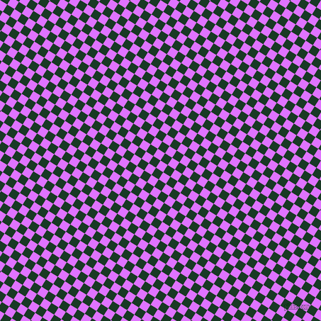 58/148 degree angle diagonal checkered chequered squares checker pattern checkers background, 12 pixel square size, , checkers chequered checkered squares seamless tileable