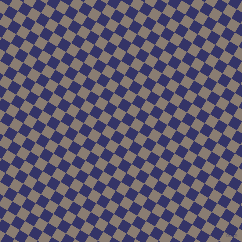 59/149 degree angle diagonal checkered chequered squares checker pattern checkers background, 34 pixel square size, , checkers chequered checkered squares seamless tileable