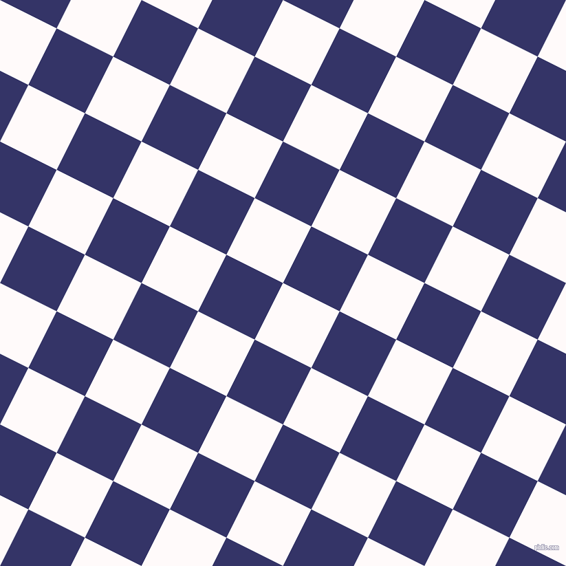 63/153 degree angle diagonal checkered chequered squares checker pattern checkers background, 92 pixel squares size, , checkers chequered checkered squares seamless tileable