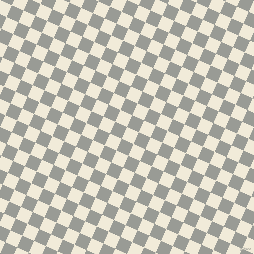 66/156 degree angle diagonal checkered chequered squares checker pattern checkers background, 44 pixel square size, , checkers chequered checkered squares seamless tileable