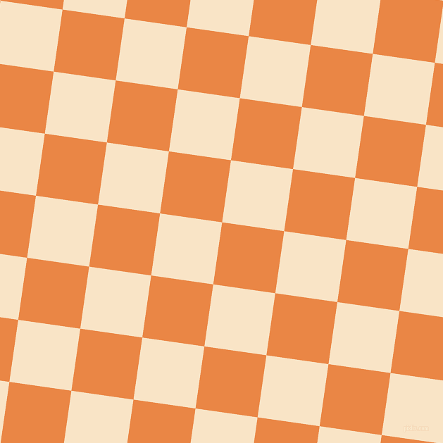 82/172 degree angle diagonal checkered chequered squares checker pattern checkers background, 89 pixel squares size, , checkers chequered checkered squares seamless tileable