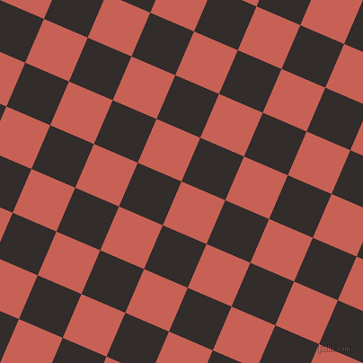 67/157 degree angle diagonal checkered chequered squares checker pattern checkers background, 53 pixel square size, , checkers chequered checkered squares seamless tileable