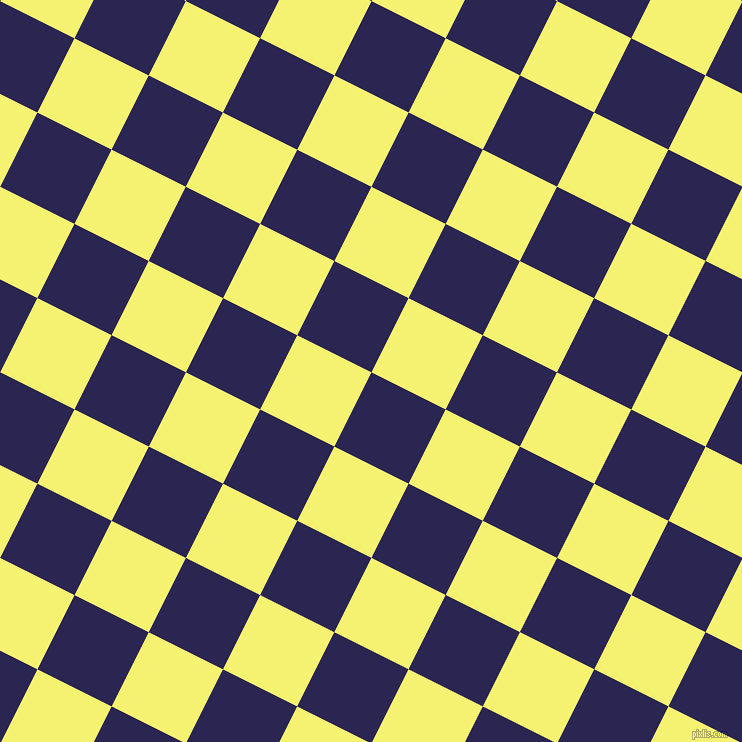 63/153 degree angle diagonal checkered chequered squares checker pattern checkers background, 83 pixel square size, , checkers chequered checkered squares seamless tileable