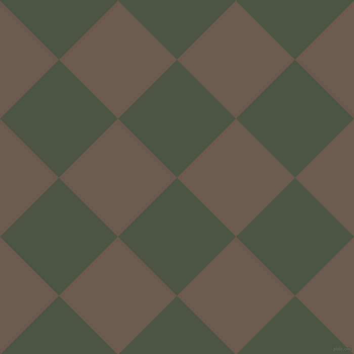45/135 degree angle diagonal checkered chequered squares checker pattern checkers background, 165 pixel squares size, , checkers chequered checkered squares seamless tileable