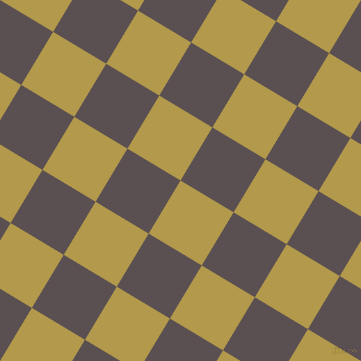 59/149 degree angle diagonal checkered chequered squares checker pattern checkers background, 89 pixel squares size, , checkers chequered checkered squares seamless tileable