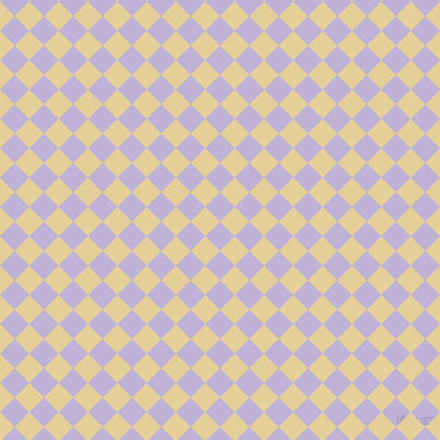 45/135 degree angle diagonal checkered chequered squares checker pattern checkers background, 19 pixel square size, , checkers chequered checkered squares seamless tileable