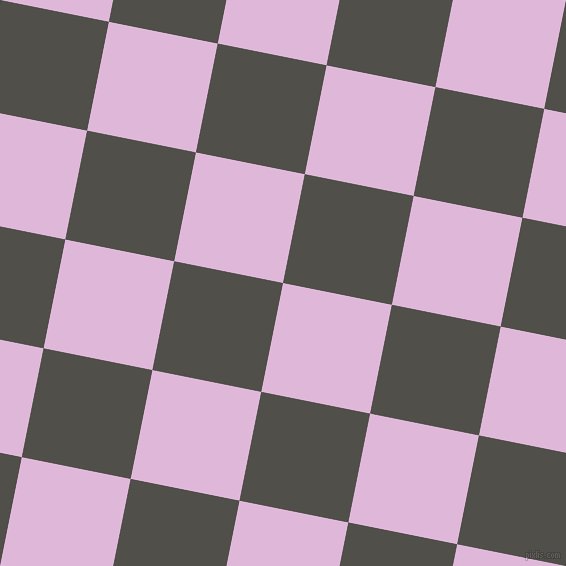 79/169 degree angle diagonal checkered chequered squares checker pattern checkers background, 111 pixel square size, , checkers chequered checkered squares seamless tileable