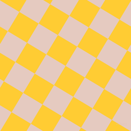 59/149 degree angle diagonal checkered chequered squares checker pattern checkers background, 75 pixel square size, , checkers chequered checkered squares seamless tileable