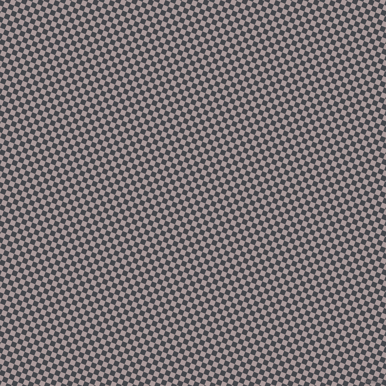 68/158 degree angle diagonal checkered chequered squares checker pattern checkers background, 10 pixel square size, , checkers chequered checkered squares seamless tileable