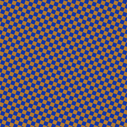 72/162 degree angle diagonal checkered chequered squares checker pattern checkers background, 13 pixel square size, , checkers chequered checkered squares seamless tileable