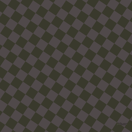 56/146 degree angle diagonal checkered chequered squares checker pattern checkers background, 31 pixel squares size, , checkers chequered checkered squares seamless tileable