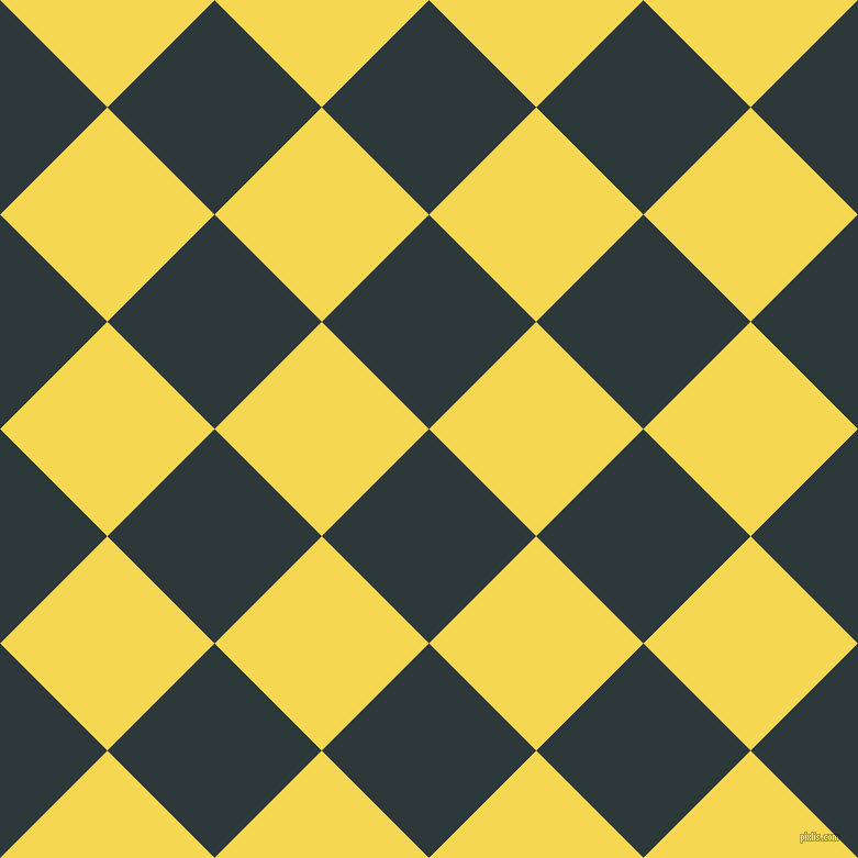 45/135 degree angle diagonal checkered chequered squares checker pattern checkers background, 138 pixel square size, , checkers chequered checkered squares seamless tileable