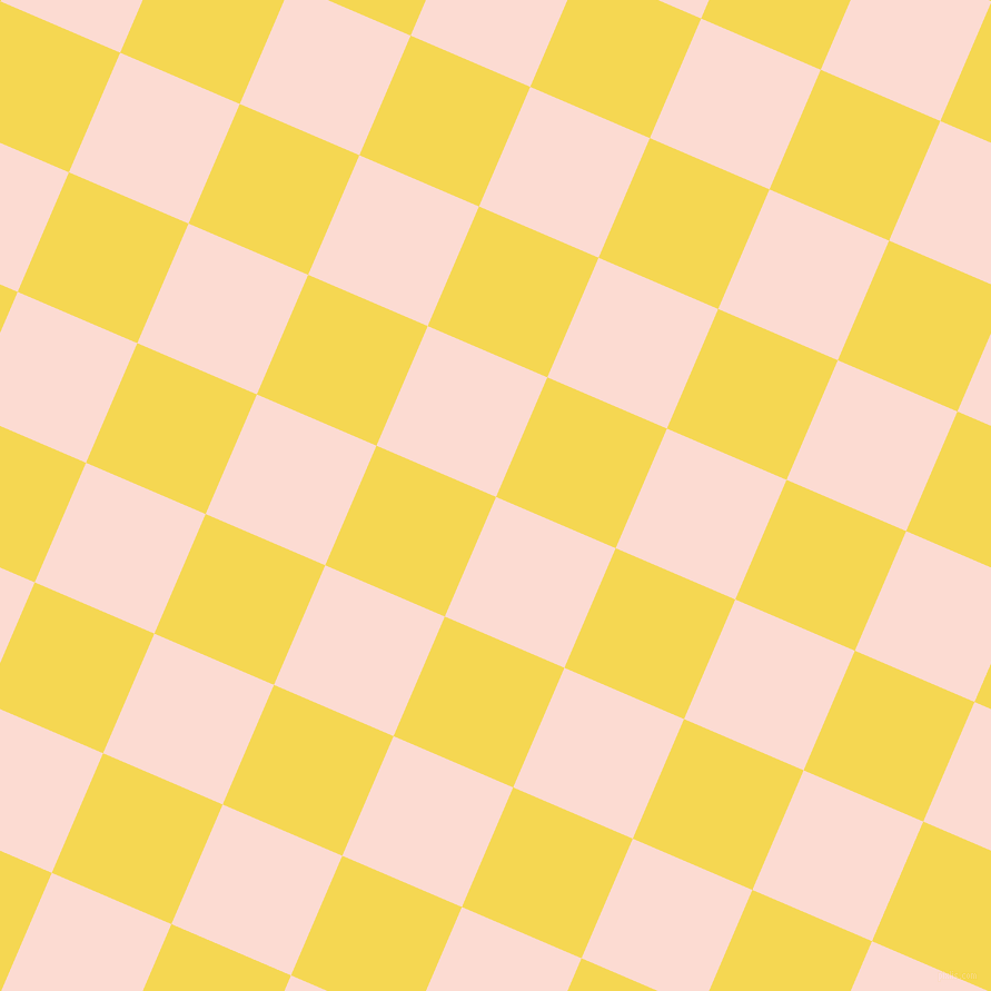 67/157 degree angle diagonal checkered chequered squares checker pattern checkers background, 117 pixel squares size, , checkers chequered checkered squares seamless tileable