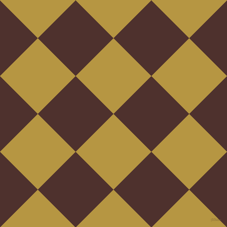 45/135 degree angle diagonal checkered chequered squares checker pattern checkers background, 183 pixel squares size, , checkers chequered checkered squares seamless tileable