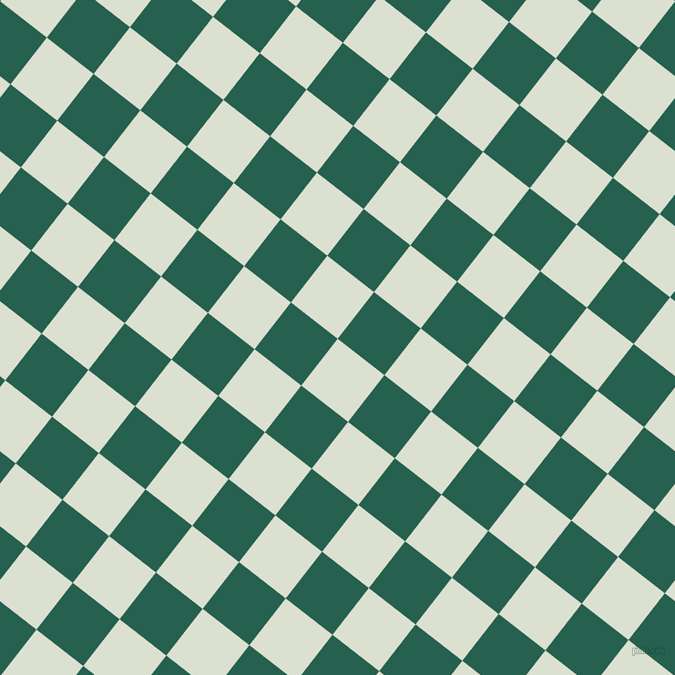 52/142 degree angle diagonal checkered chequered squares checker pattern checkers background, 65 pixel squares size, , checkers chequered checkered squares seamless tileable