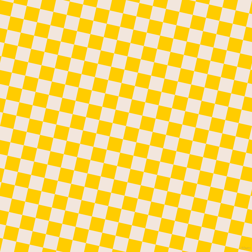 77/167 degree angle diagonal checkered chequered squares checker pattern checkers background, 52 pixel squares size, , checkers chequered checkered squares seamless tileable