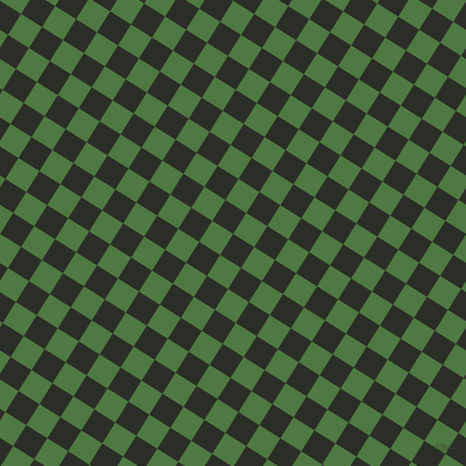 58/148 degree angle diagonal checkered chequered squares checker pattern checkers background, 36 pixel square size, , checkers chequered checkered squares seamless tileable