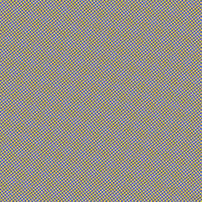 84/174 degree angle diagonal checkered chequered squares checker pattern checkers background, 7 pixel square size, , checkers chequered checkered squares seamless tileable