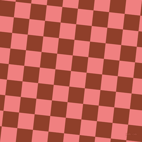 84/174 degree angle diagonal checkered chequered squares checker pattern checkers background, 50 pixel square size, , checkers chequered checkered squares seamless tileable