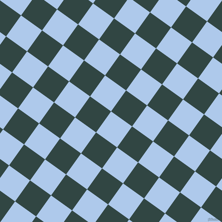54/144 degree angle diagonal checkered chequered squares checker pattern checkers background, 88 pixel squares size, , checkers chequered checkered squares seamless tileable