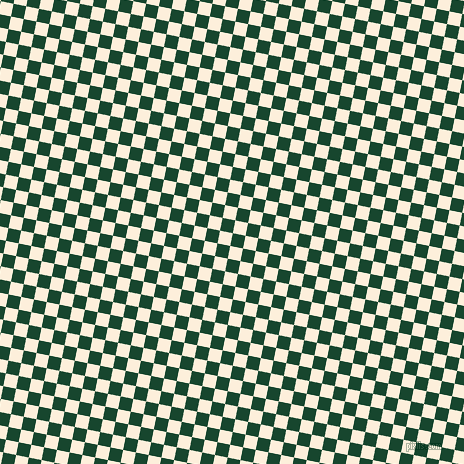79/169 degree angle diagonal checkered chequered squares checker pattern checkers background, 13 pixel squares size, , checkers chequered checkered squares seamless tileable