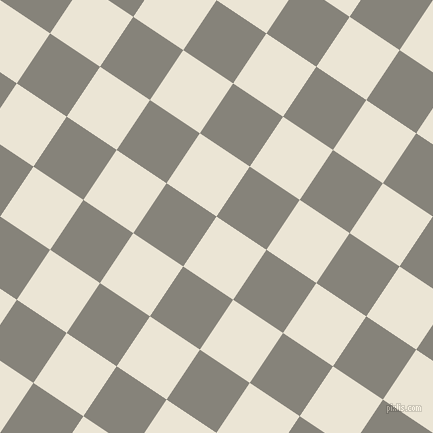 56/146 degree angle diagonal checkered chequered squares checker pattern checkers background, 60 pixel squares size, , checkers chequered checkered squares seamless tileable