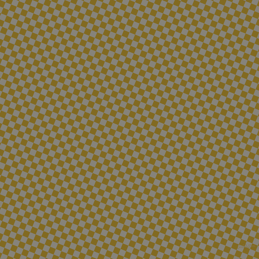 68/158 degree angle diagonal checkered chequered squares checker pattern checkers background, 12 pixel squares size, , checkers chequered checkered squares seamless tileable