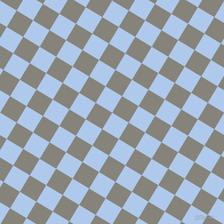 59/149 degree angle diagonal checkered chequered squares checker pattern checkers background, 38 pixel square size, , checkers chequered checkered squares seamless tileable