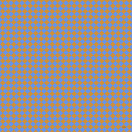 45/135 degree angle diagonal checkered chequered squares checker pattern checkers background, 16 pixel square size, , checkers chequered checkered squares seamless tileable