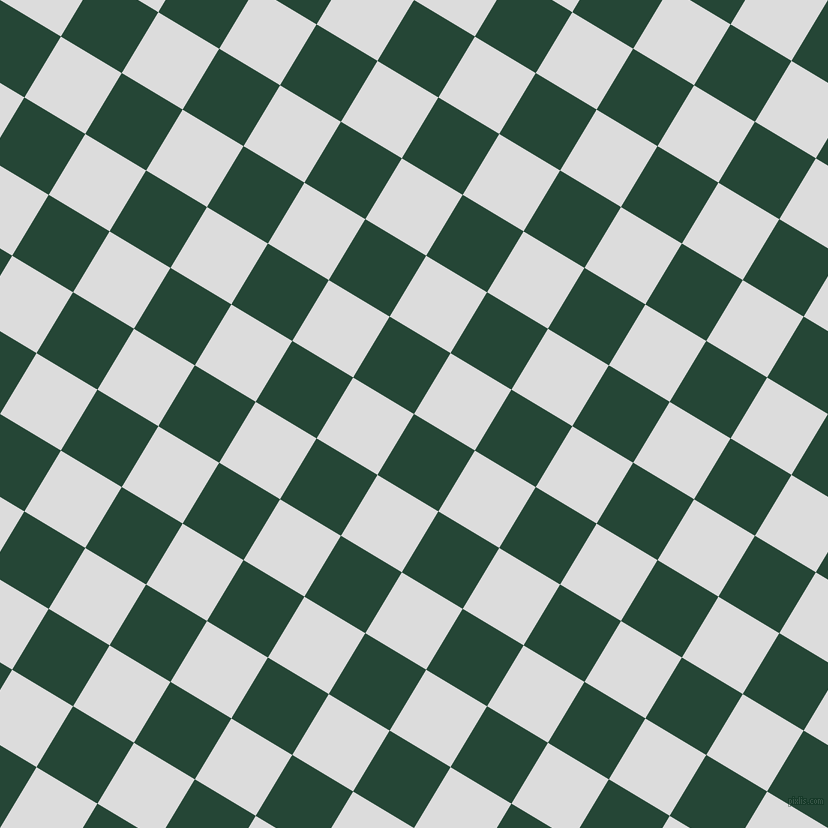 59/149 degree angle diagonal checkered chequered squares checker pattern checkers background, 71 pixel squares size, , checkers chequered checkered squares seamless tileable