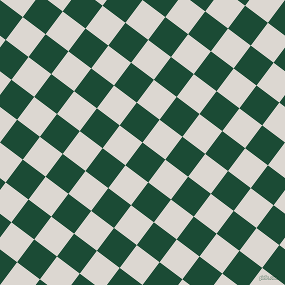 53/143 degree angle diagonal checkered chequered squares checker pattern checkers background, 57 pixel squares size, , checkers chequered checkered squares seamless tileable